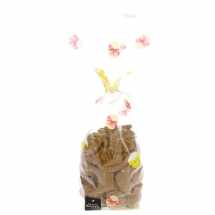 Easter chocolate 250g